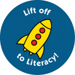 lift-off-to-literacy-150x150