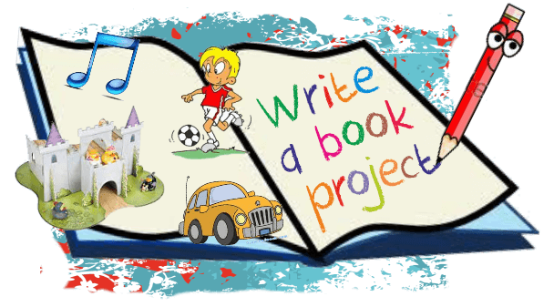 Students Write Novels—in 30 Days