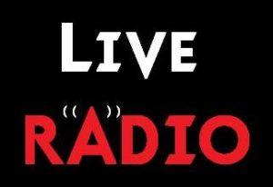 live_radio