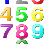 numbers-34613_640