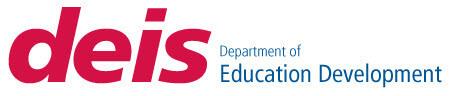 deis_logo